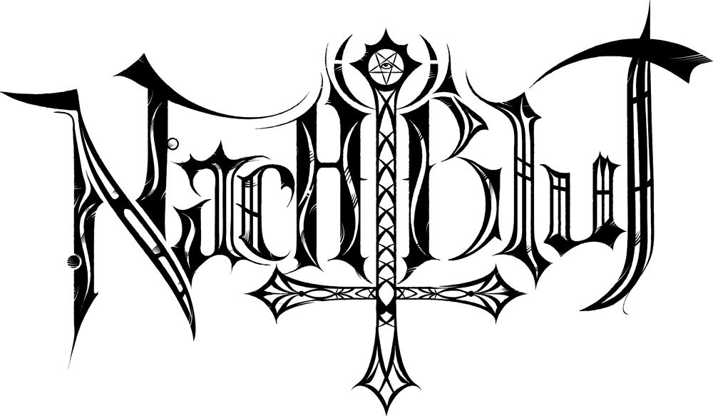 Nachtblut